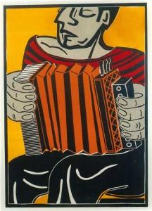 accordionist400x555