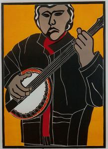 banjoist400x555