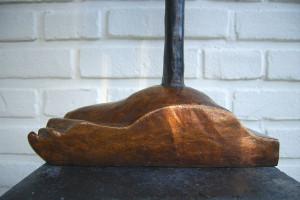 detail-van-de-voet400