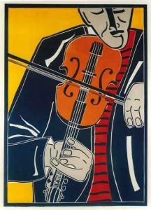 violist400x555